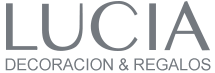 Tienda Lucia Logo